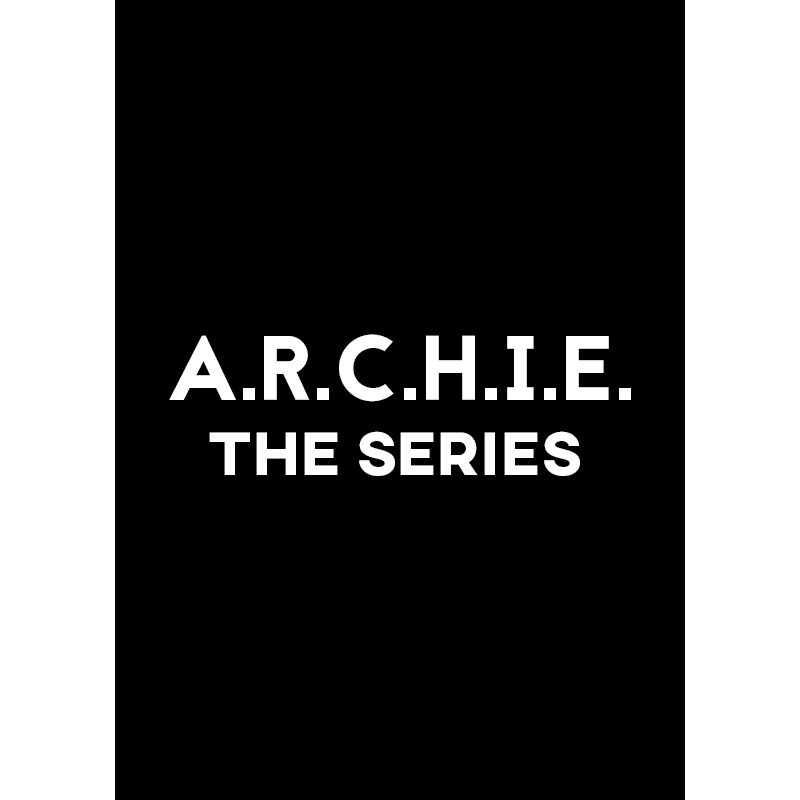 Archie: The Series